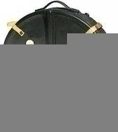 Hardcase - HN9CYM22 22' Cymbal Case
