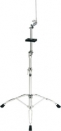 Meinl - TMT Timbale Stand