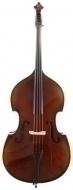 Thomann - 33 3/4 Europe Double Bass