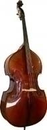 Thomann - 44 3/4 Europe Double Bass