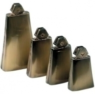 Sonor - CCB5 Cha Cha Cowbell 5'