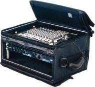 Rockcase - Mix Bag RC23810 B