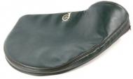 Dotzauer - Bag Parforcehorn ø 27 - 31 cm