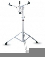 Dixon - PSS9804EX Concert Snare Stand