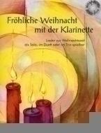 Horst Rapp Verlag - Fröhliche Weihnachten Cl