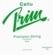 Prim - Cello String A Medium