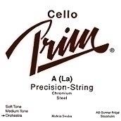 Prim - Cello String A Orchestra