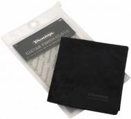 Dunlop - 5430 Polishing Cloth