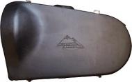 Miraphone - Koffer für Euphonium