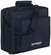 Rockbag - RB 23400 B Mixer Bag