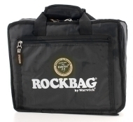 Rockbag - Rb 23204 B Mic Bag
