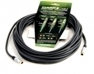 Sommer Cable - SVHS Video Cable Hicon 5m