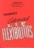 Charles Colin Music - Lip Flexibilities Trumpet