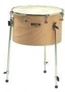 Sonor - V1553 Screw Adjustment Timpani