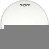 Aquarian - 08' Super 2 Coated