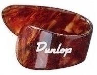 Dunlop - Thumbpick Shell Medium