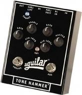 Aguilar - Tone Hammer