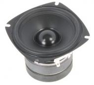 EV - EVID 4.2 Replacem. Speaker 4'