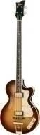 Höfner - HCT-500/2-SB Club-Bass