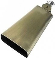 Sonor - MB 8 Mambo Cowbell 8'