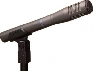 Audio-Technica - AT 8033
