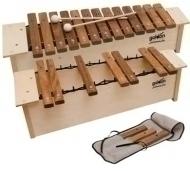 Goldon - Alto Xylophone Set