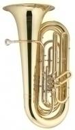 Jupiter - JTU1010 Bb-Tuba