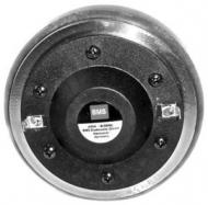 BMS - 4554 8 Ohm