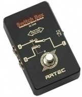 Artec - SE-SWB A/B Box