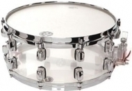 Kirchhoff - 10'x05' Arctic Snare