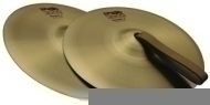 Paiste - 2002 04' Accent Cymbal Pair