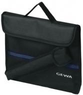 Gewa - Recorder / Sheet Bag