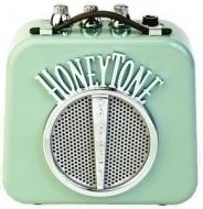 Danelectro - N-10 Honeytone Mini Amp AQ