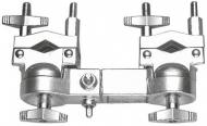 Dixon - PAKL174-SP Multi Clamp rot.