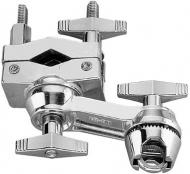 Dixon - PAKL264-SP Multiclamp Perc.