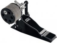 Meinl - FCA5-L Foot Cabasa Large