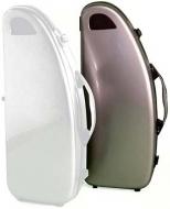 bam - Case Alto Sax Hightech 4101XL