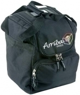 Accu-Case - AC-115 Soft Bag