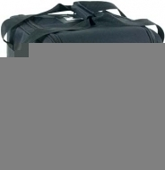 Accu-Case - AC-125 Soft Bag