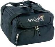 Accu-Case - AC-130 Soft Bag