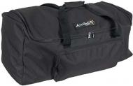 Accu-Case - AC-142 Soft Bag