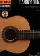 Hal Leonard - Flamenco Guitar