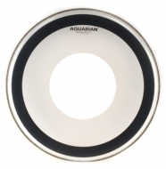Aquarian - 24' Performance II Clear Dot B