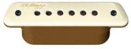 L.R.Baggs - M1 LH Active Soundhole Pickup