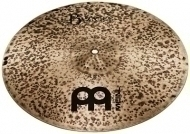 Meinl - 17' Byzance Dark Crash