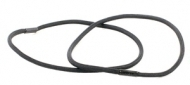 Audix - Shock Cord for SMT CX112