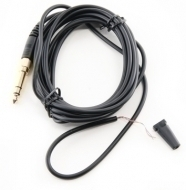 beyerdynamic - DT-770 Cable Straight