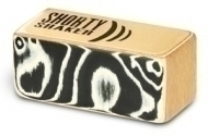 Schlagwerk - SK30 Shorty Shaker