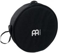 Meinl - MFDB-22 Framedrum Bag