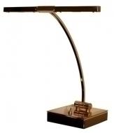 Jahn - Piano-Lamp Quartett L 4002